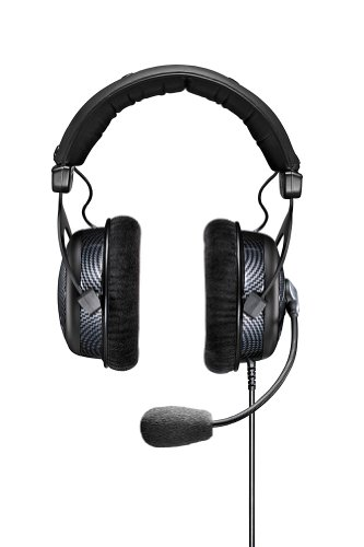 beyerdynamic MMX 300 Premium Gaming Headset -