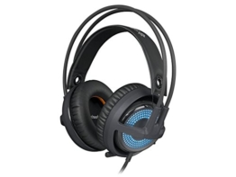 SteelSeries Siberia V3 Prism Gaming Headset -